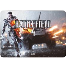 Razer Battlefield 4 Destructor 2 Gaming Mouse Mat